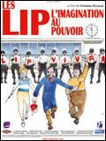 Les Lip, l