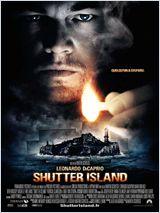 Shuttler Island