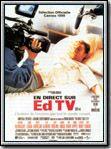 En Direct sur EdTV
