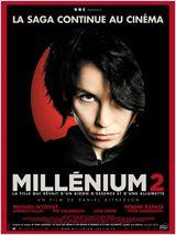 Millenium 2