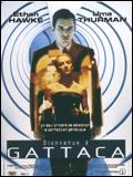 Bienvenue ... Gattaca