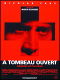 A Tombeau Ouvert