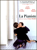 Pianiste (La)