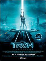 Tron L