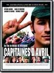 Capitaine d