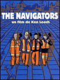 Navigators (The)
