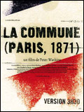 La Commune (Paris 1871)
