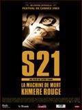 S21, la machine de guerre Khmère rouge