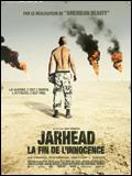 Jarhead - la fin de l